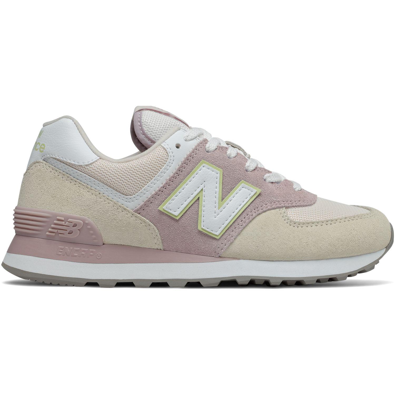 New Balance 574 Varios Walking