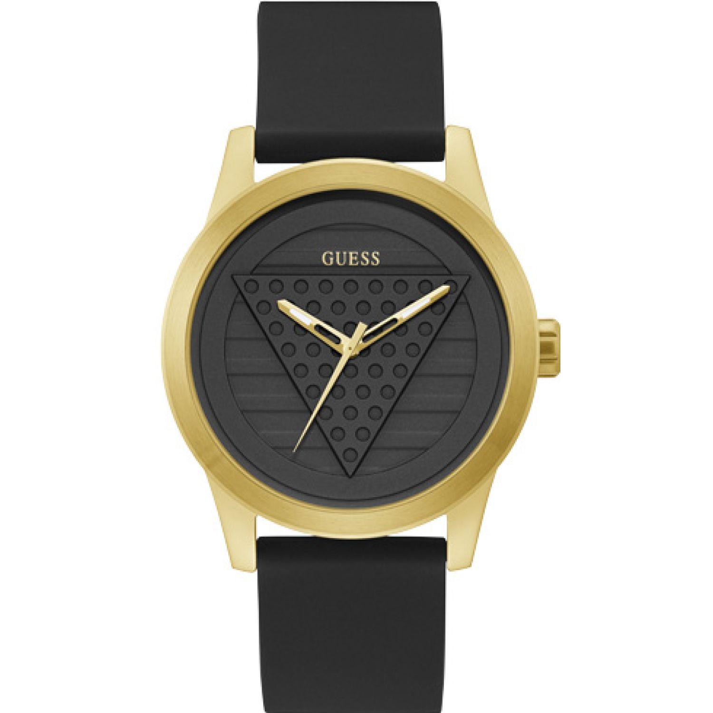 GUESS RELOJ GUESS GW0200G1 Negro / dorado Relojes de Pulsera