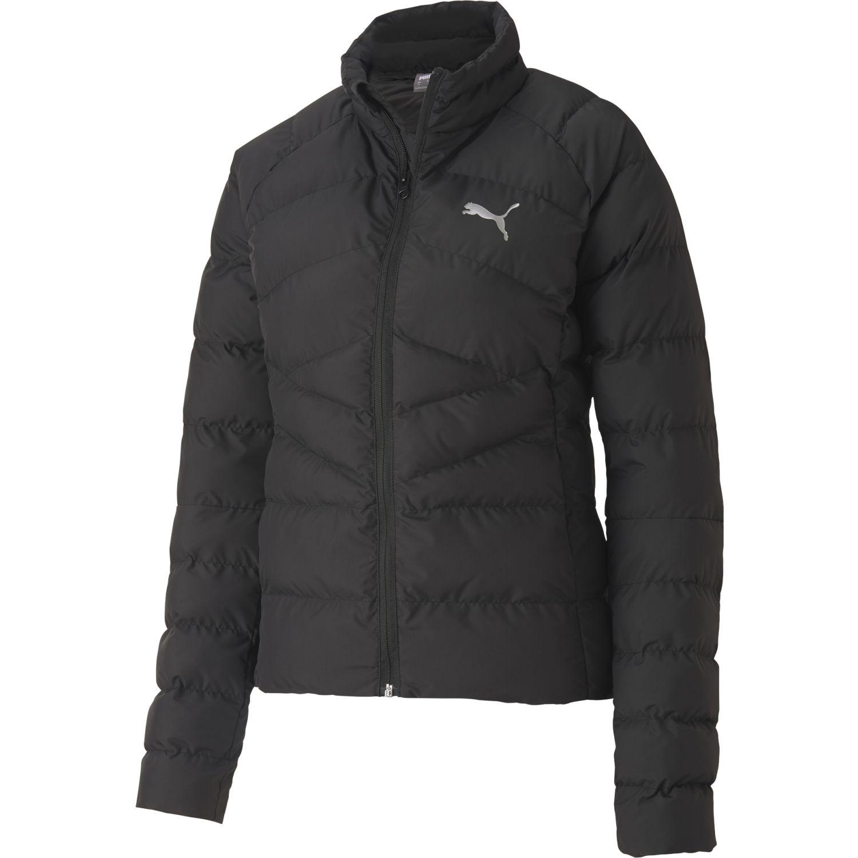 Puma WarmCell Lightweight Jacket Negro Casacas de Atletismo
