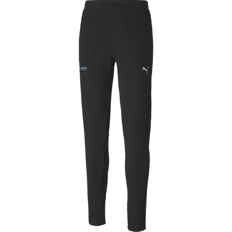 Puma Mapm Sweat Pants Negro Pantalones deportivos