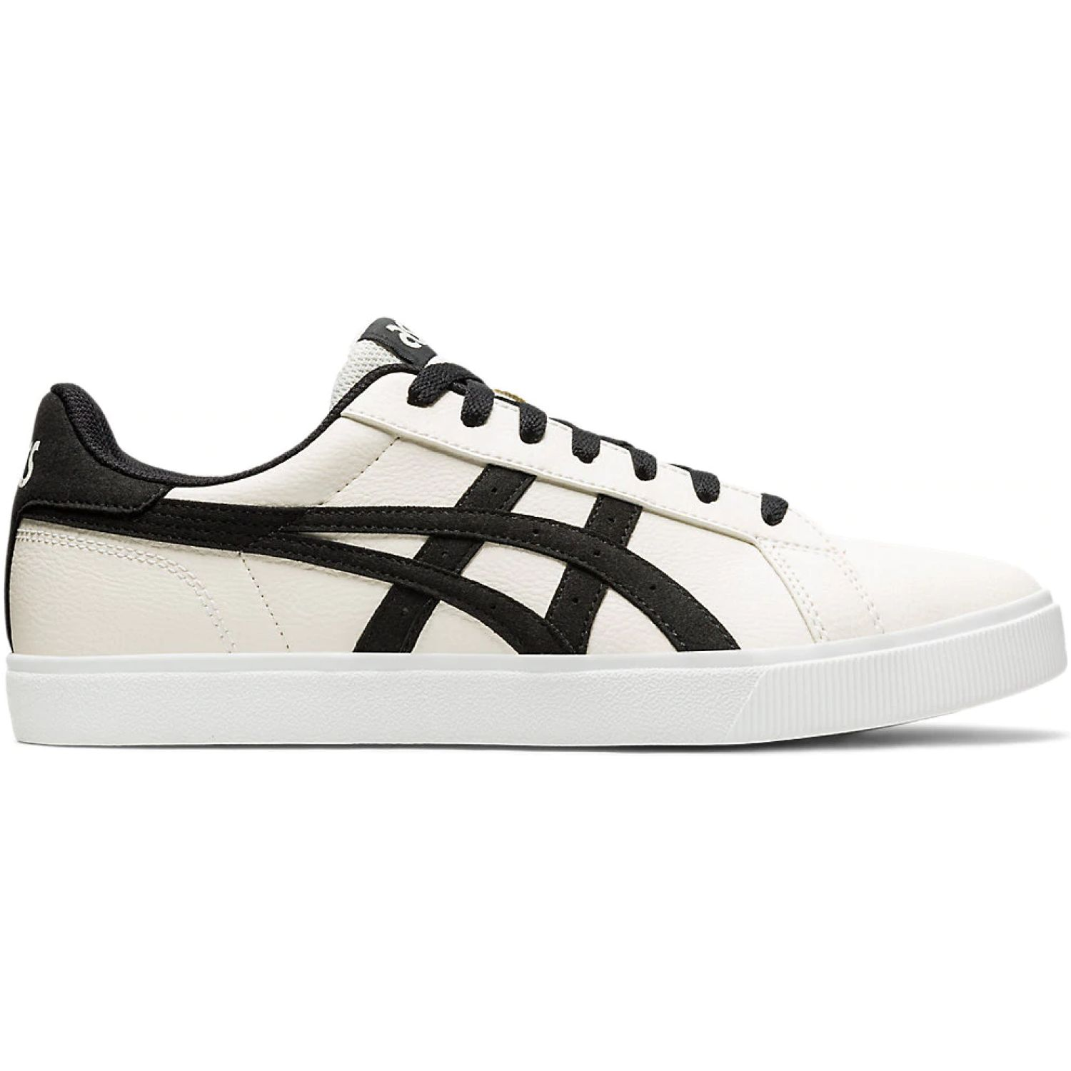 Asics Classic Ct Blanco Walking