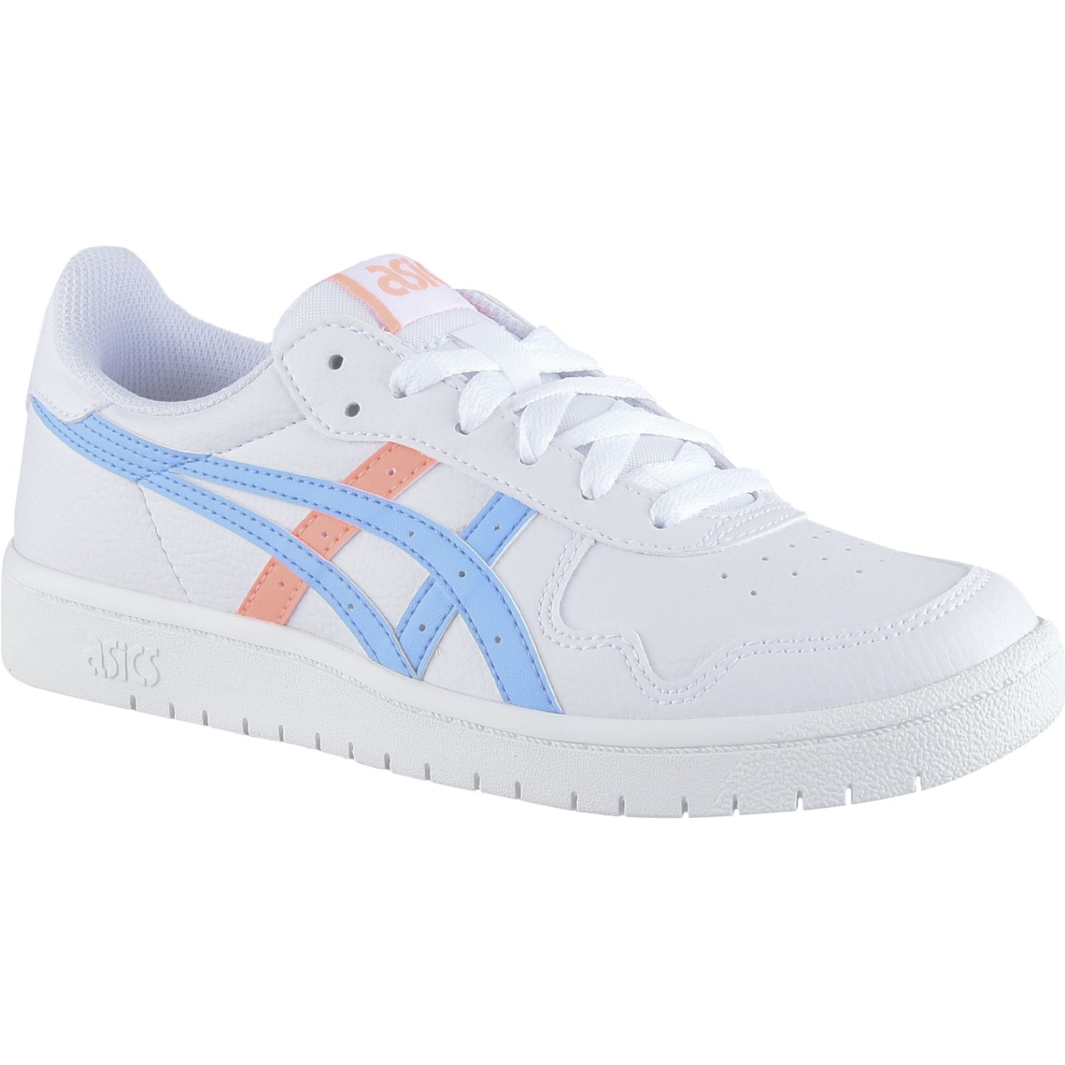 Asics JAPAN S Blanco Walking