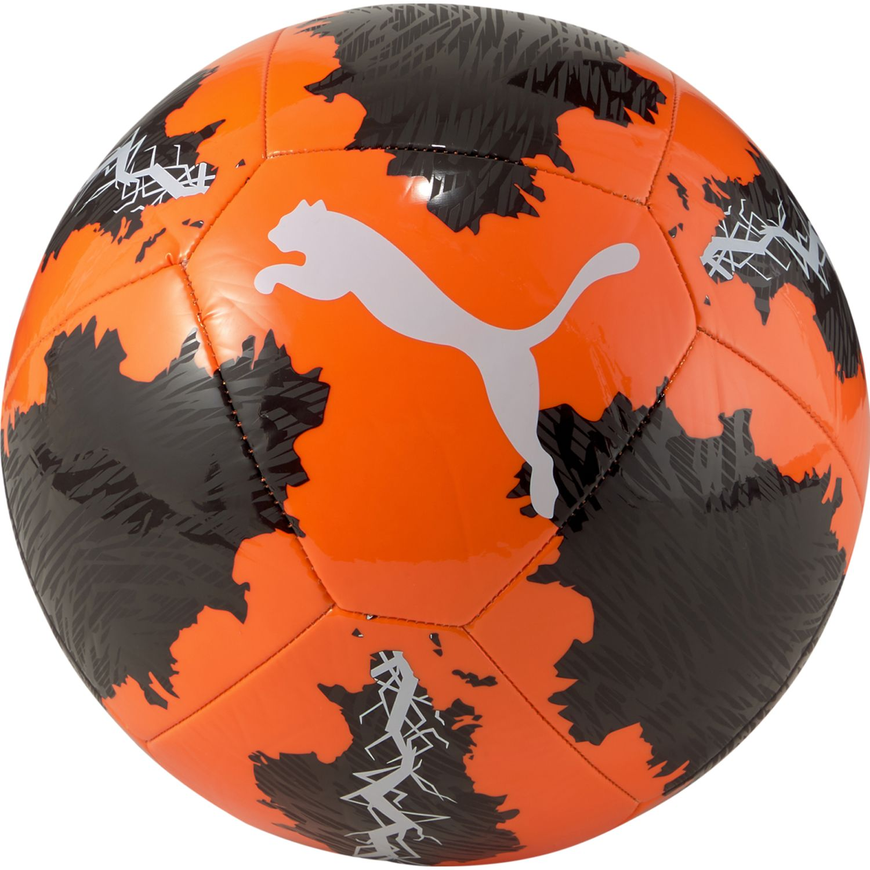 Puma Puma Spin Ball Naranja Bolas