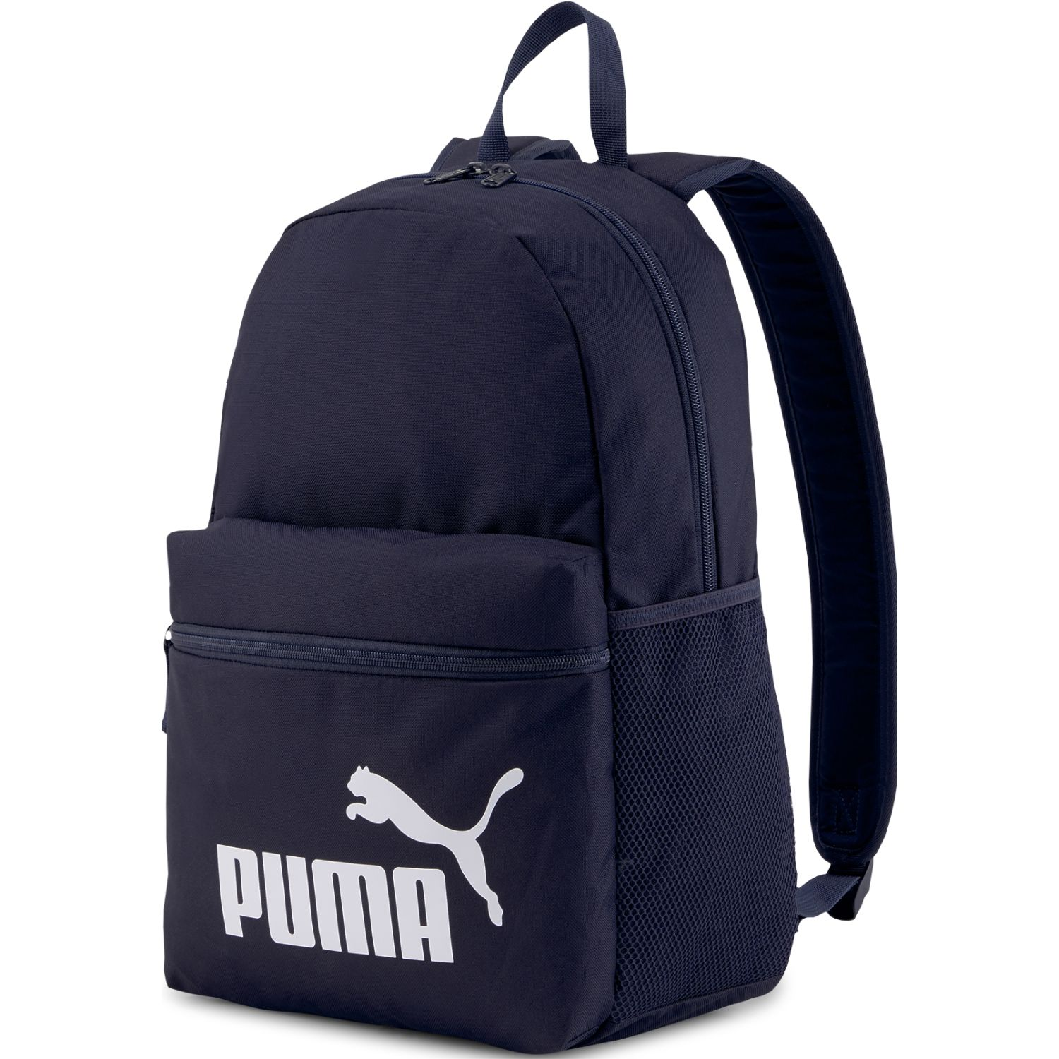 Puma Puma Phase Backpack Azul Mochilas multipropósitos