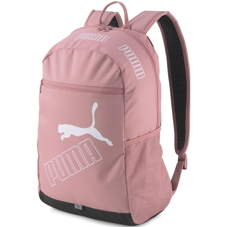 Puma Puma Phase Backpack Ii Rosado Mochilas multipropósitos