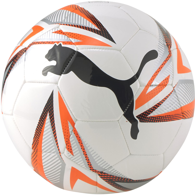 Puma ftblPLAY Big Cat Ball Blanco Bolas