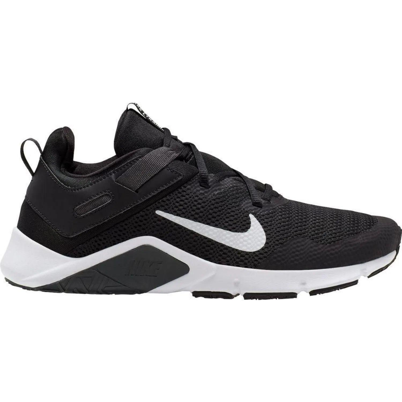 Nike Zapatilla Training Nk Cd0443-001 Negro Hombres
