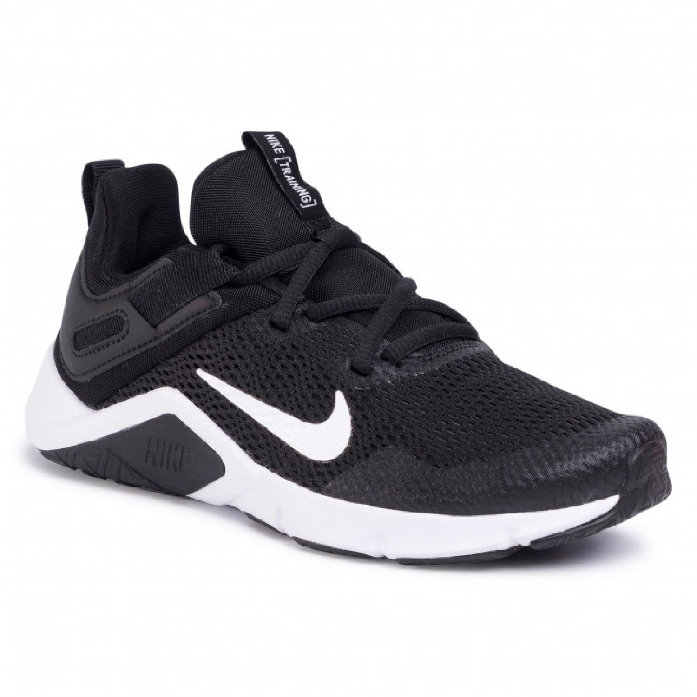Nike ZAPATILLA TRAINING NK CD0212-001 Negro Mujeres