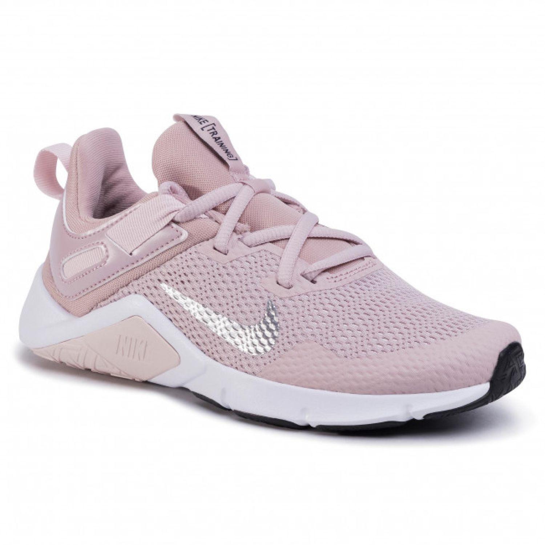 Nike Zapatilla Training Nk Cd0212-200 Rosado Mujeres