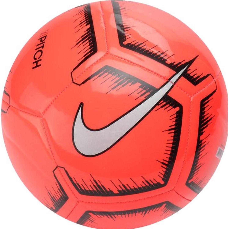 Nike Sc3316-657 Nk Ptch 5, Multi Naranja Bolas