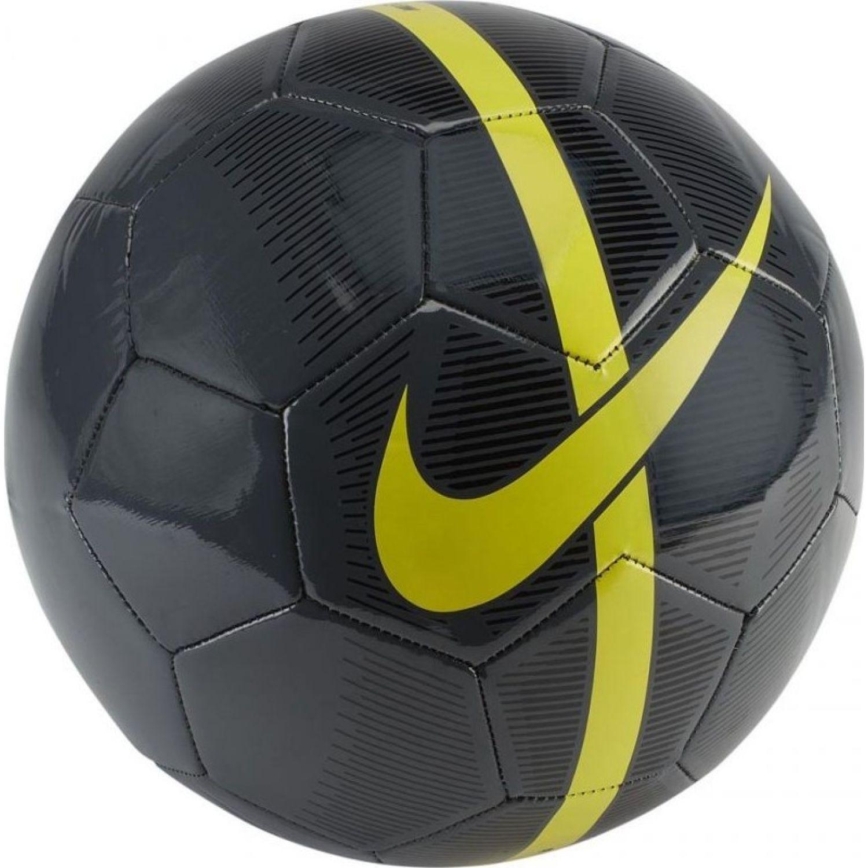 Nike SC3023-060 NK MERC FADE 5, MULTI Negro Bolas