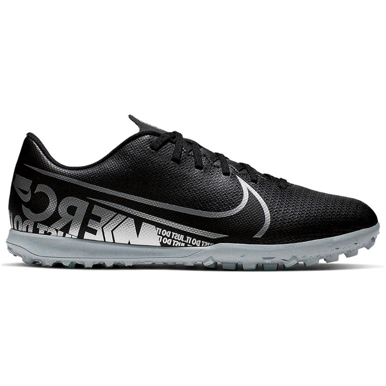 Nike Zapatilla Futbol Nk At7999-001 Negro Hombres