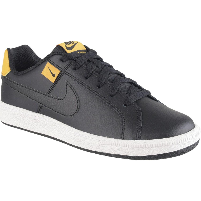 Nike Zapatilla Nk Cj9263-002 Negro Walking