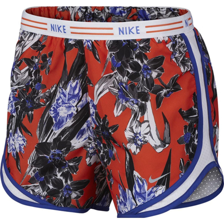 Nike Short Nk At3096-891 Varios