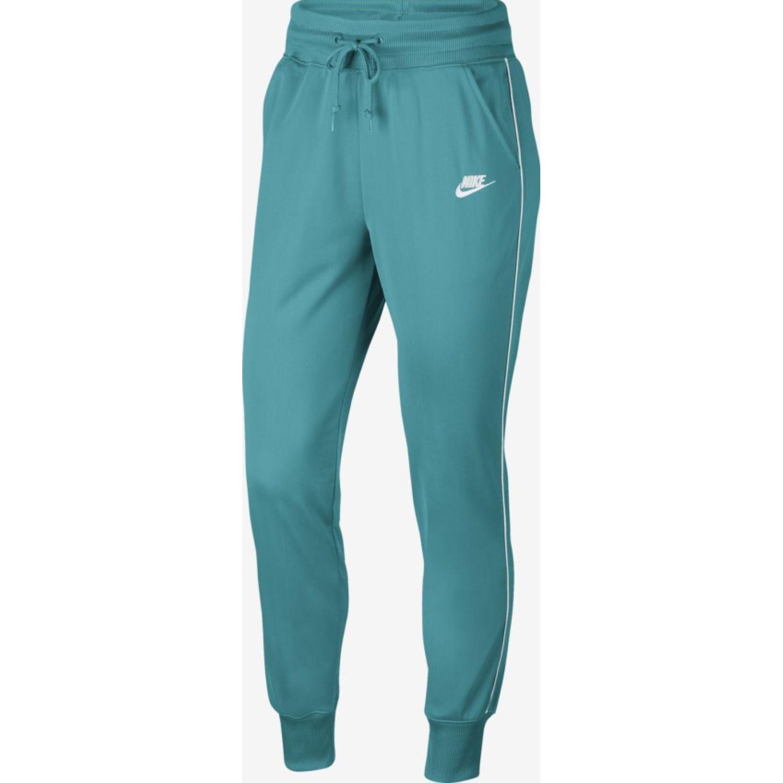 Nike Ar2458-309w Nsw Hrtg Jg Verde Casual