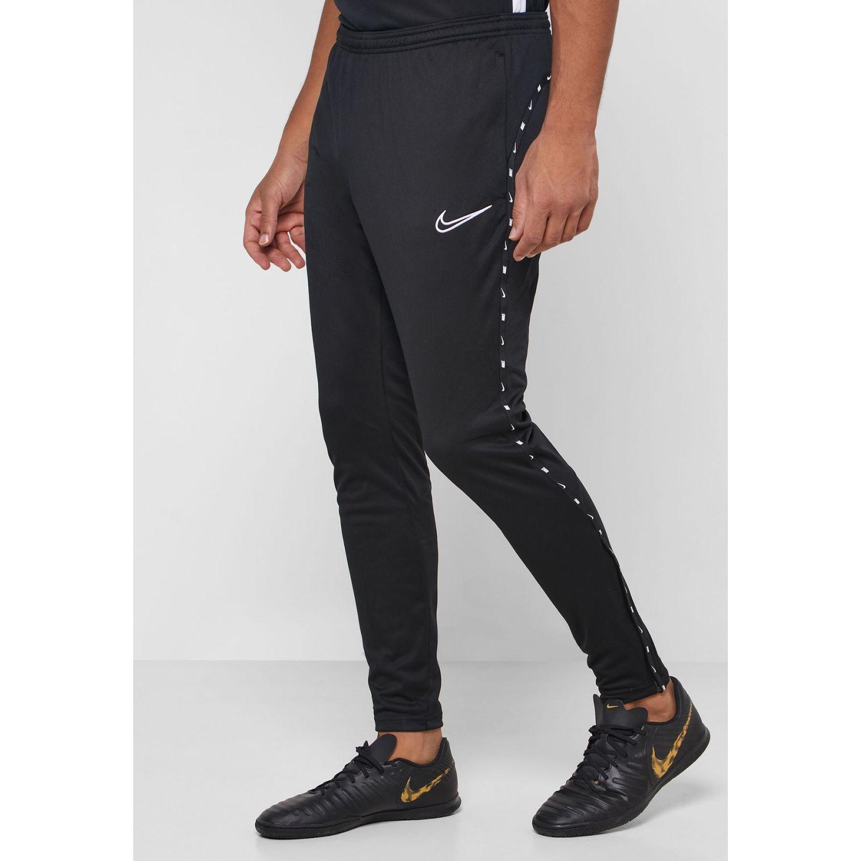 Nike AT5647-010M NK DRY ACDM Negro Casual
