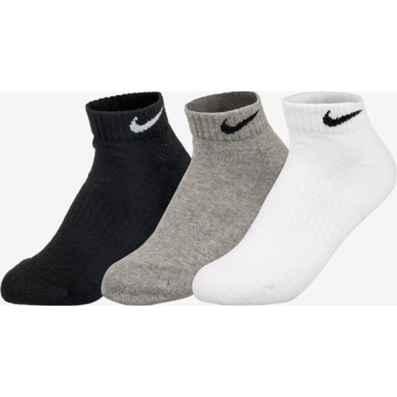 Nike Media Nk Sx7670-901 Varios Medias Deportivas