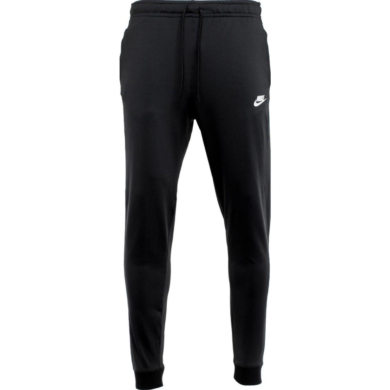 Nike BQ2016-010M NSW TRK PAN Negro Casual