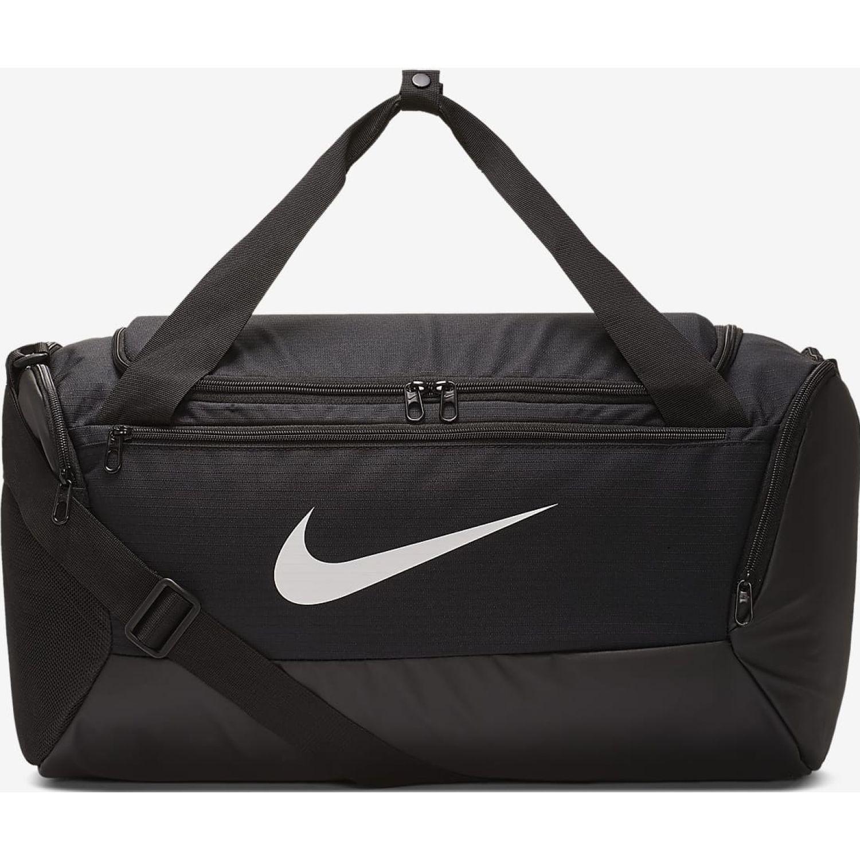 Nike Maletin Nk Ba5957-010 Negro Bolsos de gimnasio
