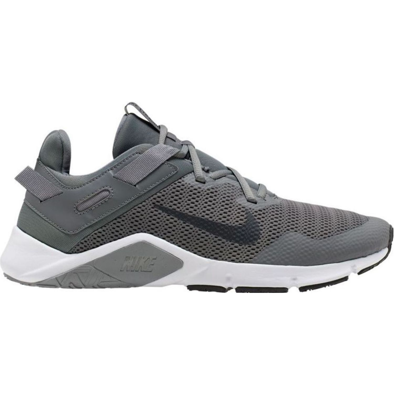 Nike Zapatilla Training Nk Cd0443-002 Gris Hombres