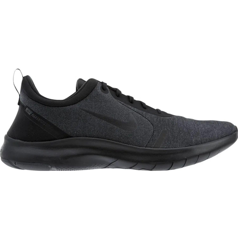 Nike Zapatilla Nk Aj5900-007 Negro Para caminar