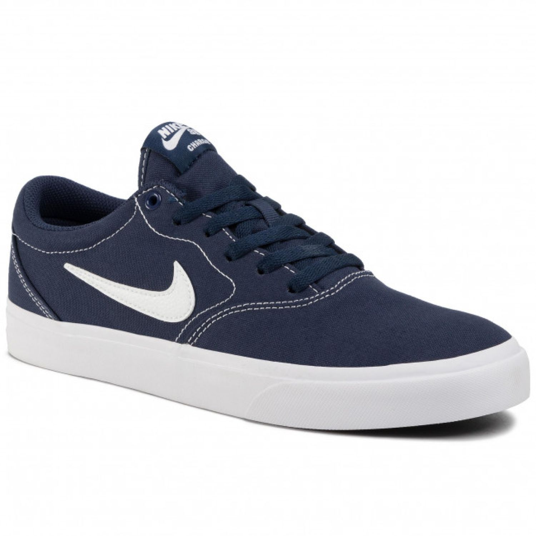 Nike Zapatilla Nk Cd6279-402 Azul Walking