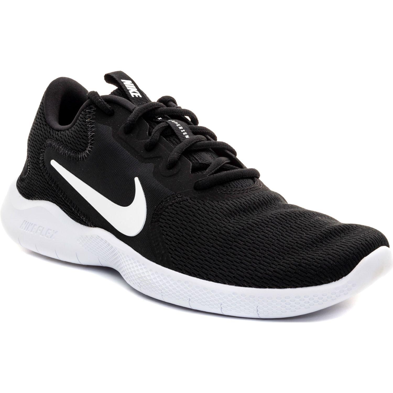 Nike Zapatilla Running Nk Cd0225-001 Negro