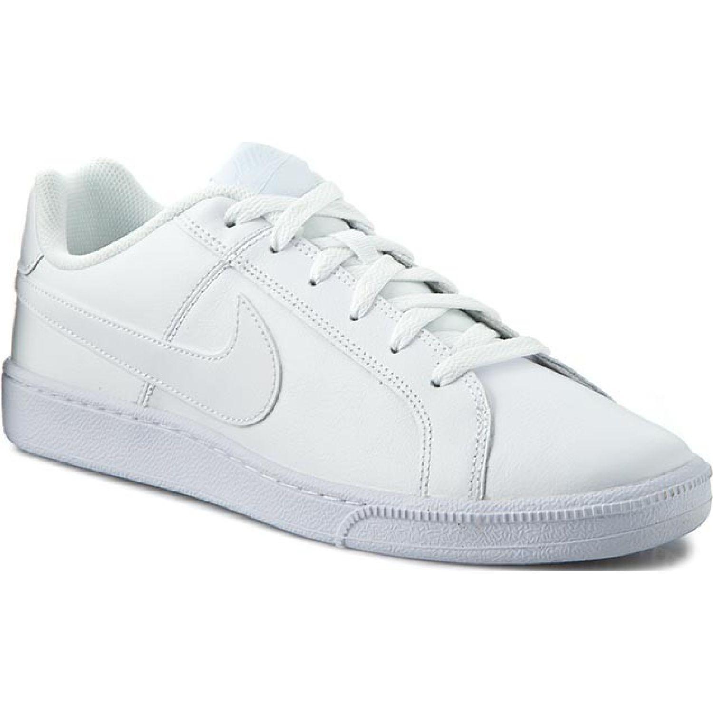Nike Zapatilla Nk 749747-111 Blanco Para caminar