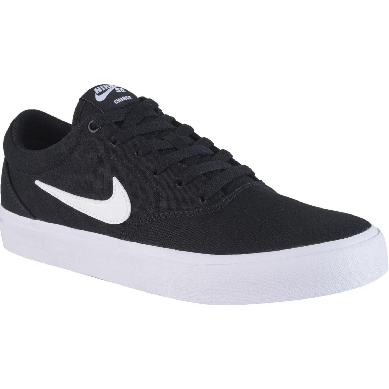 Nike ZAPATILLA NK CD6279-002 Negro Walking