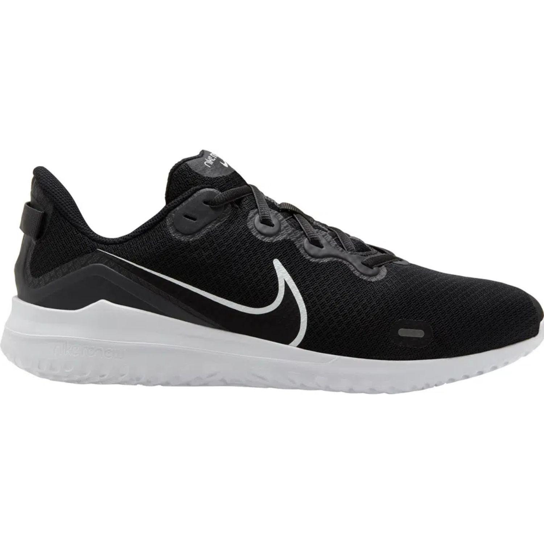 Nike ZAPATILLA RUNNING NK CD0311-001 Negro Running en pista