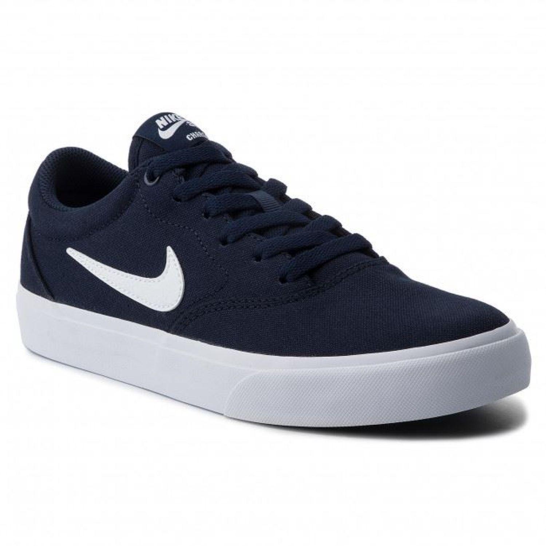 Nike ZAPATILLA NK CD6279-400 Azul Walking