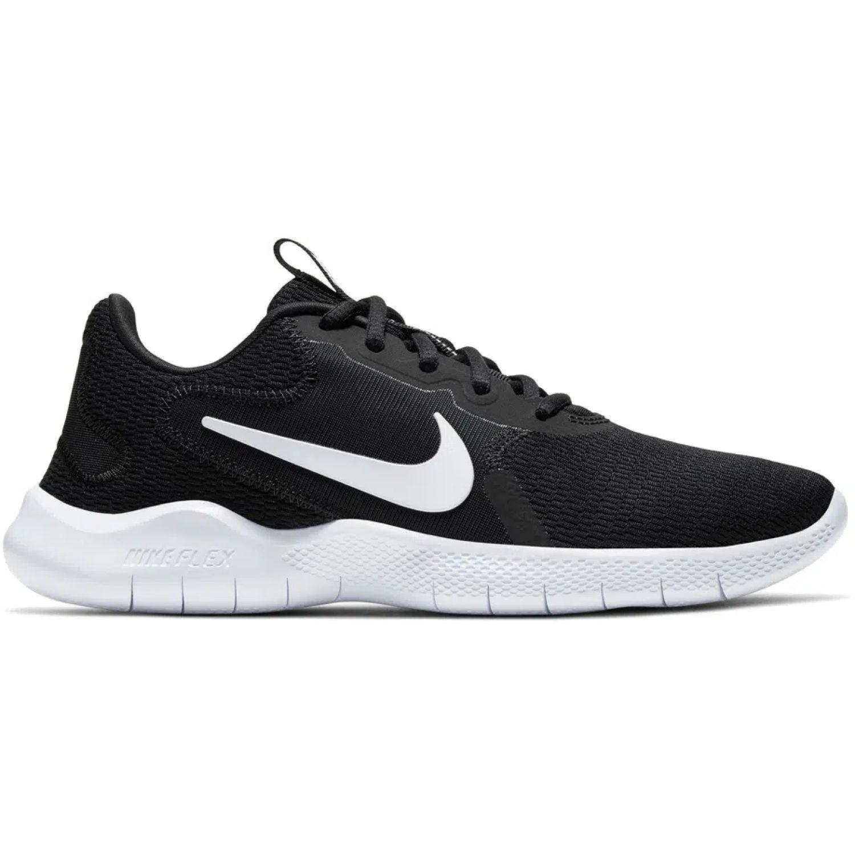 Nike Zapatilla Running Nk Cd0227-001 Negro Correr por carretera