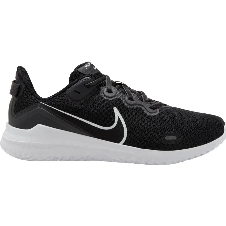 Nike ZAPATILLA RUNNING NK CD0314-003 Negro Running en pista