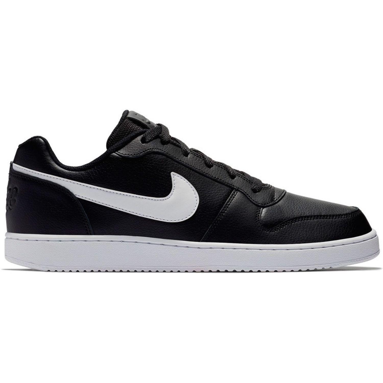 Nike ZAPATILLA NK AQ1775-002 Negro Walking