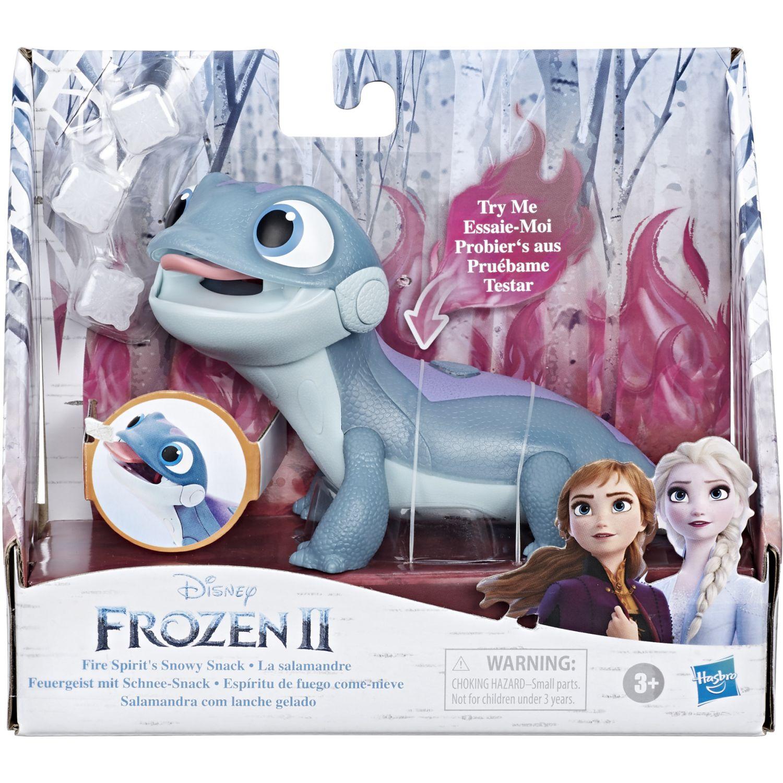 Frozen Frz 2 Feature Critter Varios Muñecas