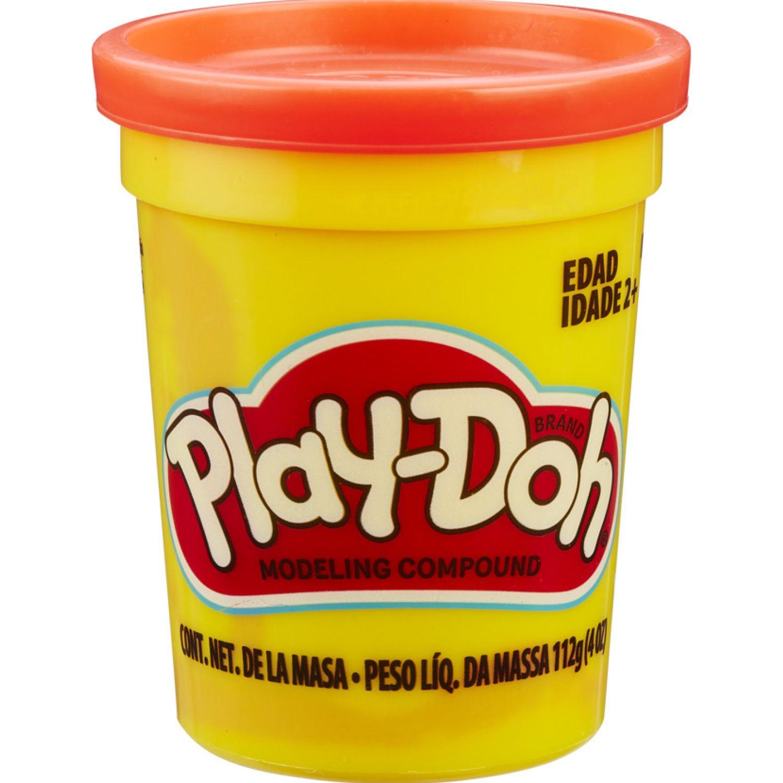 PLAY-DOH PD BR RED Varios Modelado y Escultura