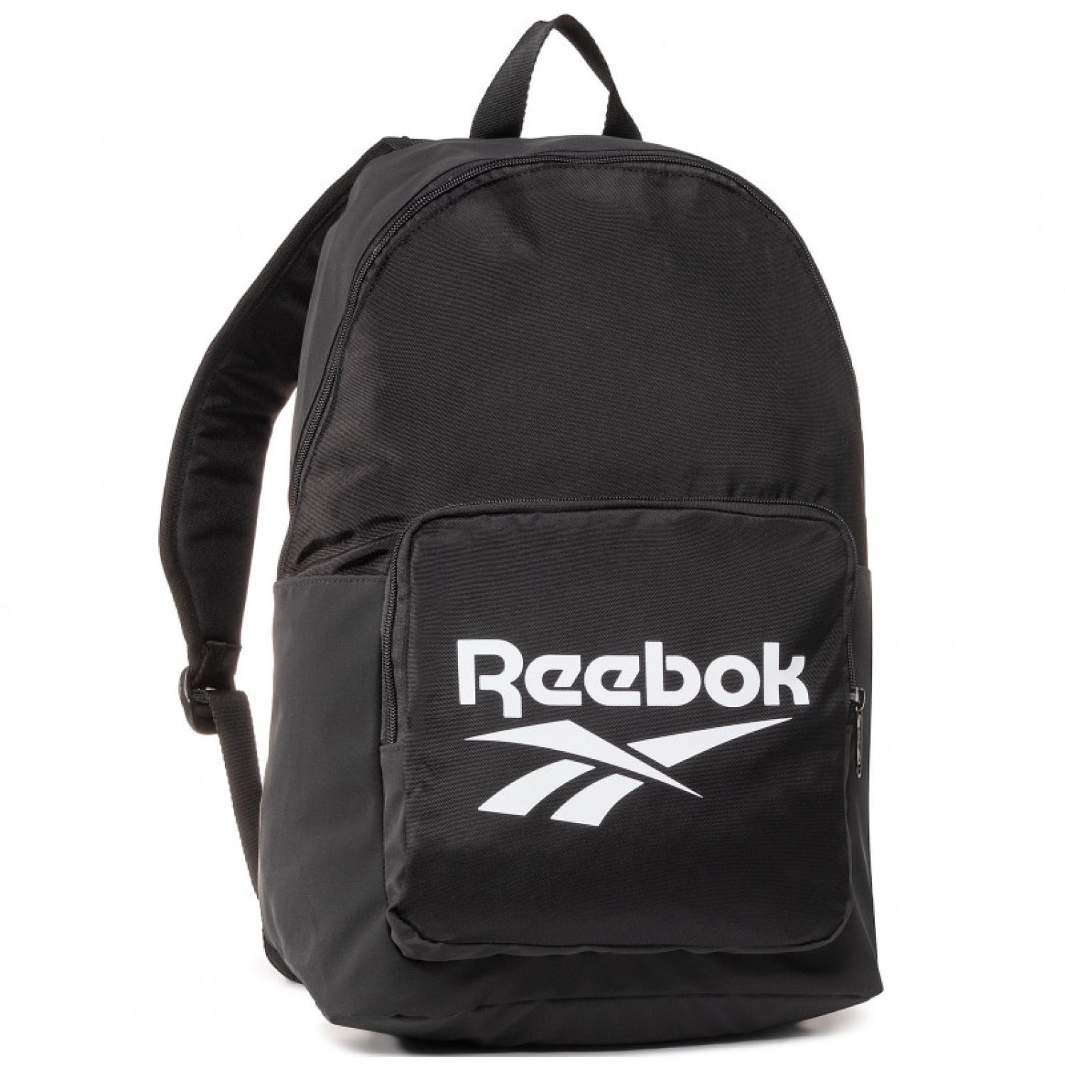 Reebok Cl Fo Backpack Negro Mochilas Multipropósitos