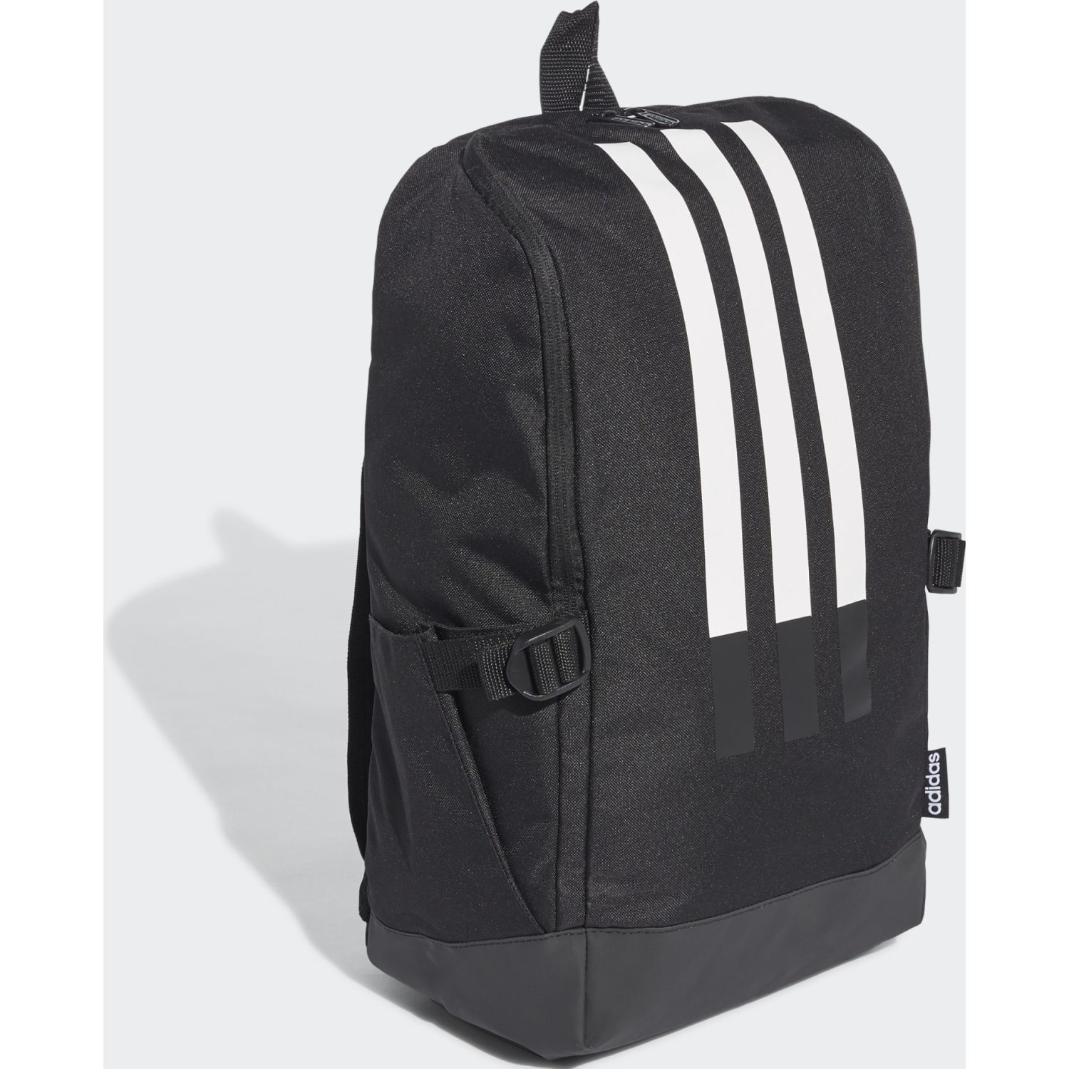 Adidas 3S RSPNS BP Negro Mochilas Multipropósitos