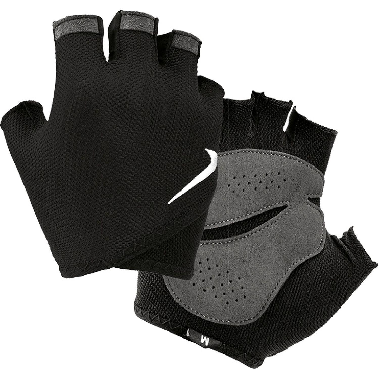 Nike Gua Nik N0002557010 Nike W Gym Ess Negro Guantes, mitones y guantes de revestimiento