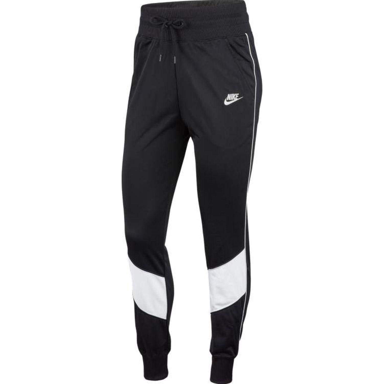 Nike Cd4152-010w Nsw Hrtg Tr Negro Casual