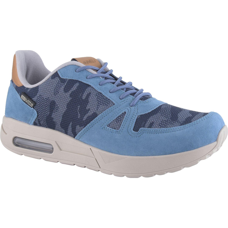 ACTVITTA 4906.101.20774 Azul Walking