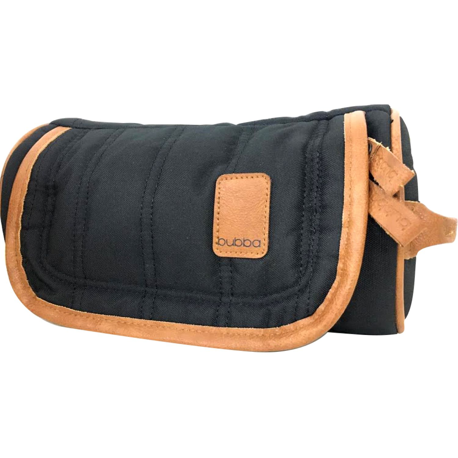 BUBBA BAGS Carry Bag Le Negro Cosmetiqueras