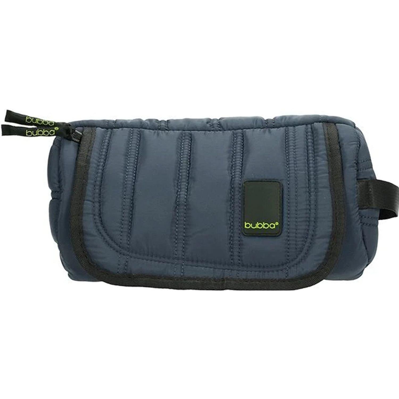 BUBBA BAGS Carry Bag Mate Gris Cosmetiqueras