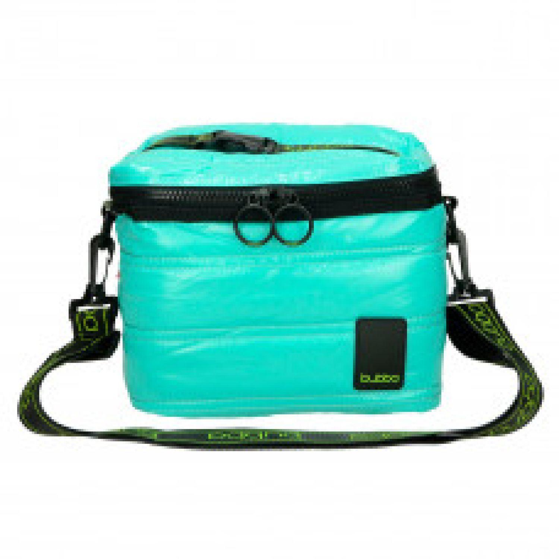 BUBBA BAGS Lunch Bag Classic Mint Menta Loncheras