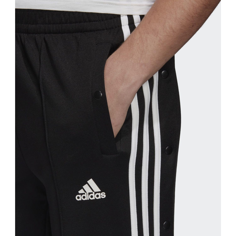 adidas W Mh Snap Pant