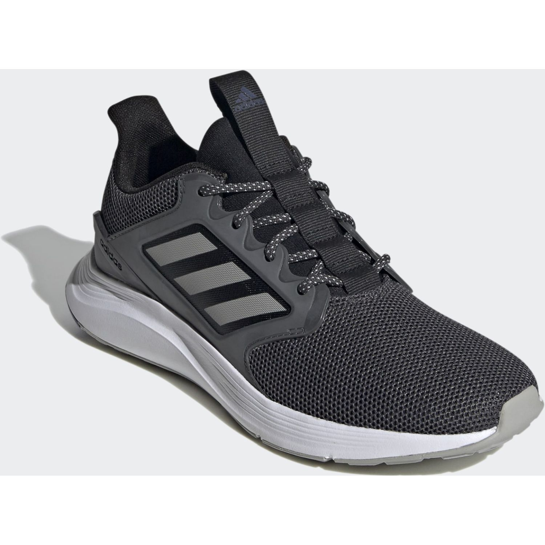 Adidas Energyfalcon X Negro Correr por carretera