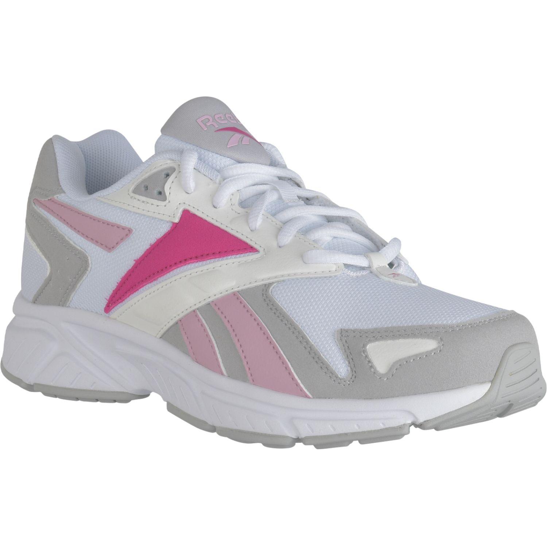 Reebok Reebok Royal Hyperium Blanco / rosado Para caminar