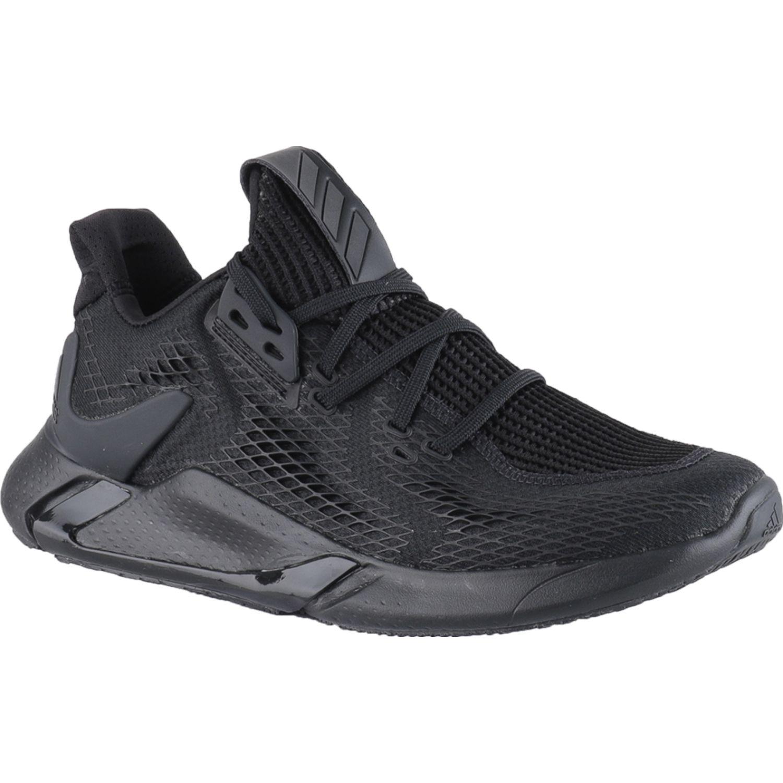 Adidas Edge Xt Negro Correr por carretera