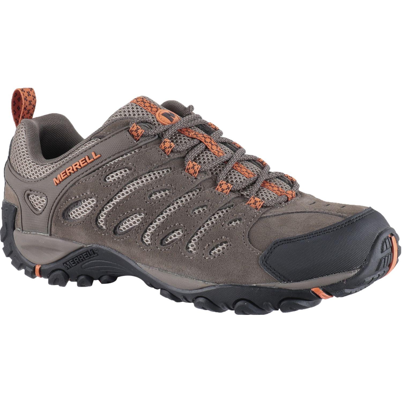 Merrell Crosslander 2 Marron Zapatos de senderismo