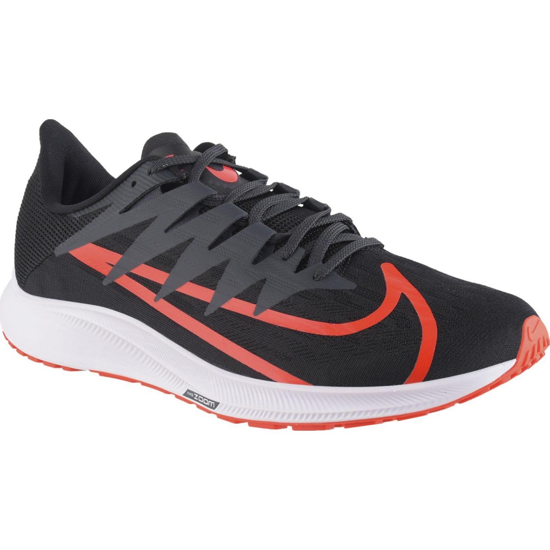 Nike Zapatilla Running Cd7288-005 Negro Trail Running